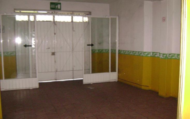 Foto de local en venta en  , xalapa enríquez centro, xalapa, veracruz de ignacio de la llave, 1162309 No. 02