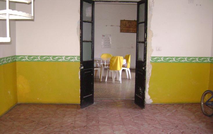 Foto de local en venta en  , xalapa enríquez centro, xalapa, veracruz de ignacio de la llave, 1162309 No. 03
