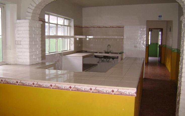 Foto de local en venta en  , xalapa enríquez centro, xalapa, veracruz de ignacio de la llave, 1162309 No. 04