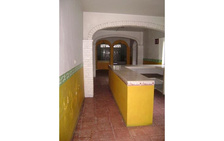 Foto de local en venta en  , xalapa enríquez centro, xalapa, veracruz de ignacio de la llave, 1162309 No. 05