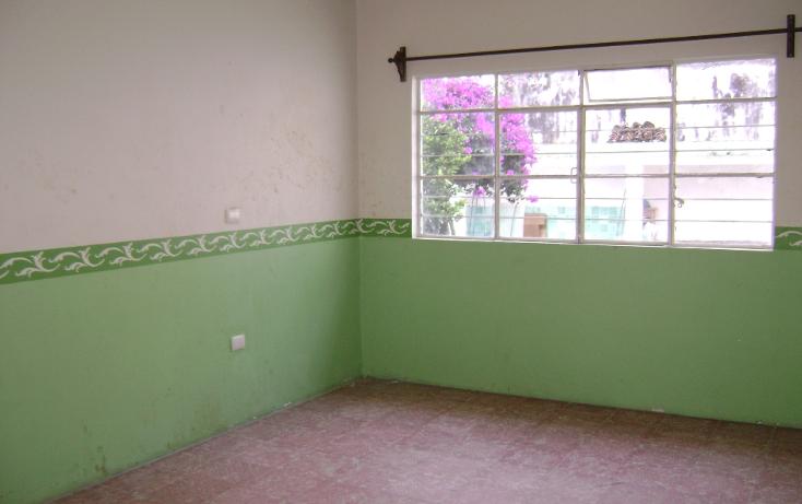 Foto de local en venta en  , xalapa enríquez centro, xalapa, veracruz de ignacio de la llave, 1162309 No. 07