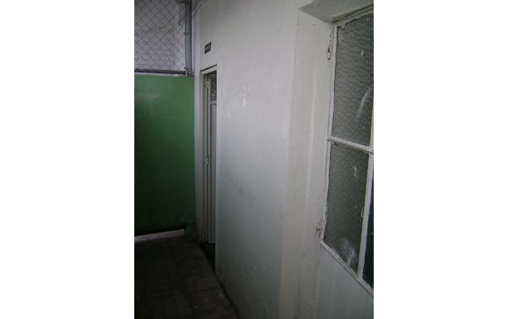 Foto de local en venta en  , xalapa enríquez centro, xalapa, veracruz de ignacio de la llave, 1162309 No. 09