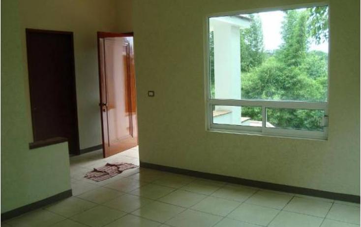 Foto de casa en venta en  , xalapa enríquez centro, xalapa, veracruz de ignacio de la llave, 1172579 No. 04