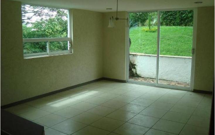 Foto de casa en venta en  , xalapa enr?quez centro, xalapa, veracruz de ignacio de la llave, 1172579 No. 05