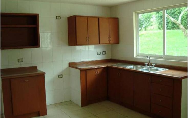 Foto de casa en venta en  , xalapa enríquez centro, xalapa, veracruz de ignacio de la llave, 1172579 No. 06