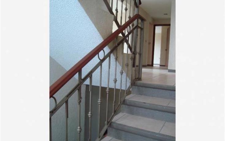 Foto de casa en venta en  , xalapa enríquez centro, xalapa, veracruz de ignacio de la llave, 1172579 No. 07