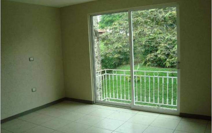 Foto de casa en venta en  , xalapa enríquez centro, xalapa, veracruz de ignacio de la llave, 1172579 No. 09