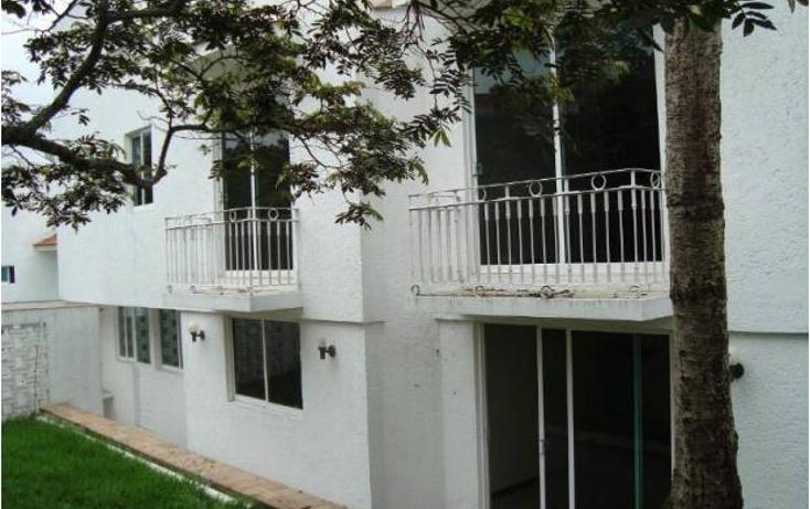 Foto de casa en venta en  , xalapa enríquez centro, xalapa, veracruz de ignacio de la llave, 1172579 No. 11