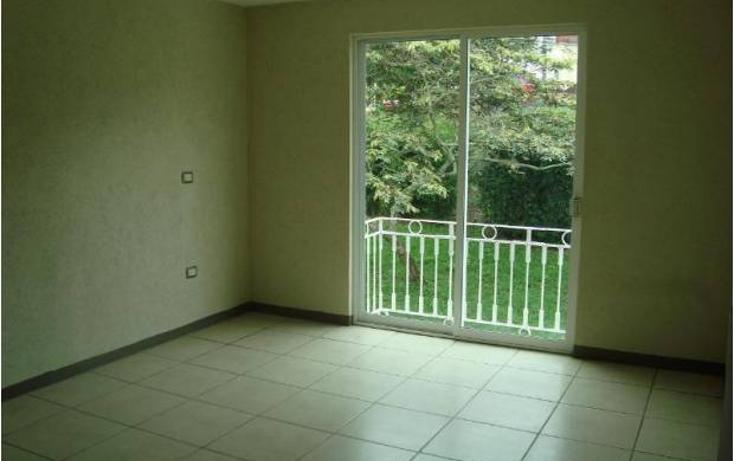 Foto de casa en venta en  , xalapa enríquez centro, xalapa, veracruz de ignacio de la llave, 1172579 No. 12