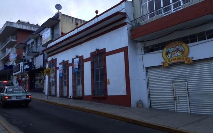Foto de local en renta en  , xalapa enríquez centro, xalapa, veracruz de ignacio de la llave, 1194555 No. 01