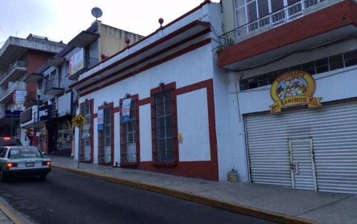 Foto de local en renta en  , xalapa enríquez centro, xalapa, veracruz de ignacio de la llave, 1194555 No. 02