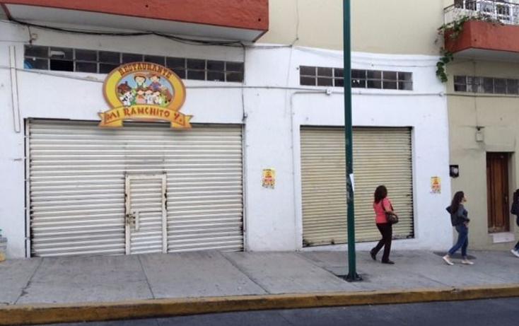 Foto de local en renta en  , xalapa enríquez centro, xalapa, veracruz de ignacio de la llave, 1194555 No. 03