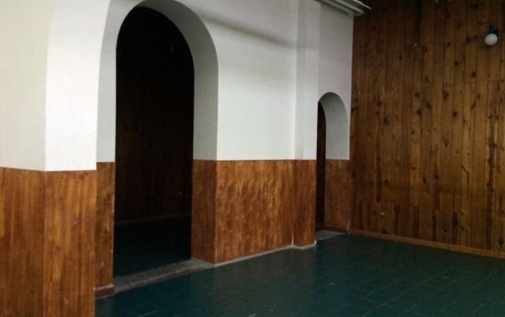 Foto de local en renta en  , xalapa enríquez centro, xalapa, veracruz de ignacio de la llave, 1194555 No. 04
