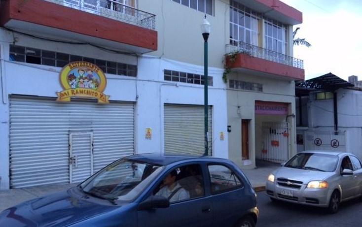 Foto de local en renta en  , xalapa enríquez centro, xalapa, veracruz de ignacio de la llave, 1194555 No. 05