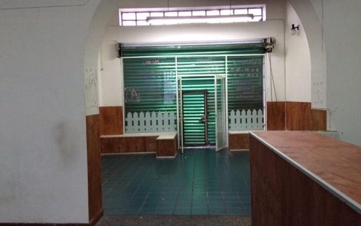 Foto de local en renta en  , xalapa enríquez centro, xalapa, veracruz de ignacio de la llave, 1194555 No. 06