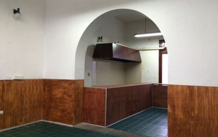 Foto de local en renta en  , xalapa enríquez centro, xalapa, veracruz de ignacio de la llave, 1194555 No. 07