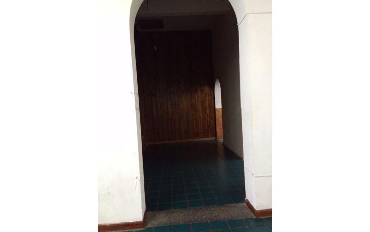 Foto de local en renta en  , xalapa enríquez centro, xalapa, veracruz de ignacio de la llave, 1194555 No. 08