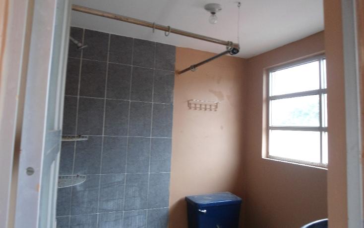 Foto de casa en venta en  , xalapa enríquez centro, xalapa, veracruz de ignacio de la llave, 1252209 No. 02