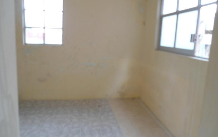 Foto de casa en venta en  , xalapa enríquez centro, xalapa, veracruz de ignacio de la llave, 1252209 No. 03