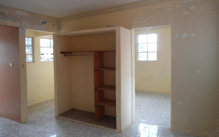 Foto de casa en venta en  , xalapa enríquez centro, xalapa, veracruz de ignacio de la llave, 1252209 No. 04