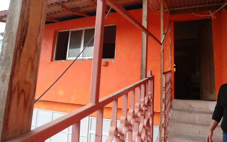 Foto de casa en venta en  , xalapa enríquez centro, xalapa, veracruz de ignacio de la llave, 1252209 No. 05