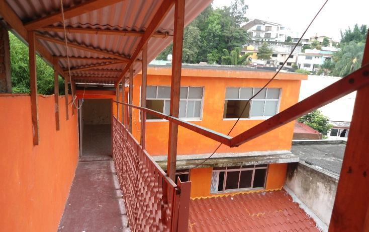 Foto de casa en venta en  , xalapa enríquez centro, xalapa, veracruz de ignacio de la llave, 1252209 No. 06