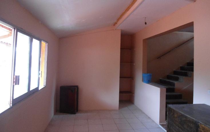 Foto de casa en venta en  , xalapa enríquez centro, xalapa, veracruz de ignacio de la llave, 1252209 No. 07