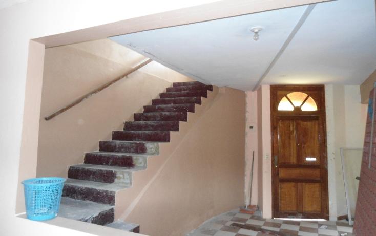 Foto de casa en venta en  , xalapa enríquez centro, xalapa, veracruz de ignacio de la llave, 1252209 No. 08