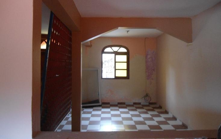 Foto de casa en venta en  , xalapa enríquez centro, xalapa, veracruz de ignacio de la llave, 1252209 No. 09