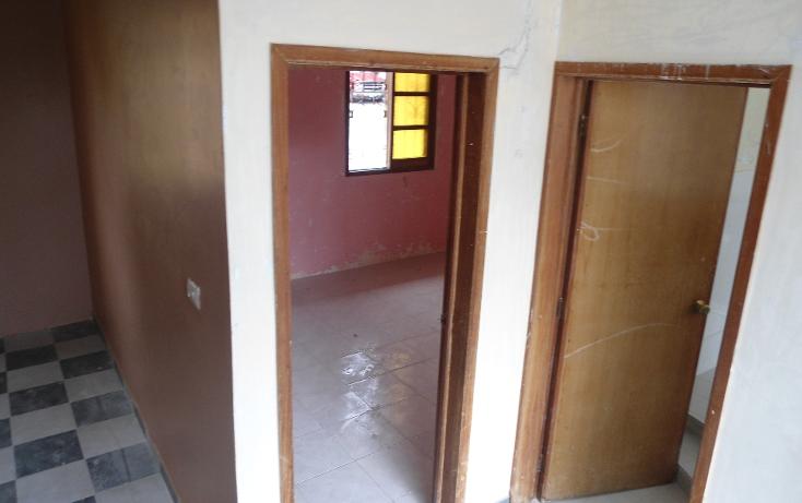 Foto de casa en venta en  , xalapa enríquez centro, xalapa, veracruz de ignacio de la llave, 1252209 No. 11
