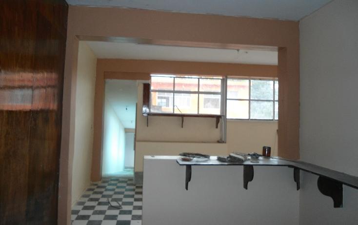 Foto de casa en venta en  , xalapa enríquez centro, xalapa, veracruz de ignacio de la llave, 1252209 No. 13
