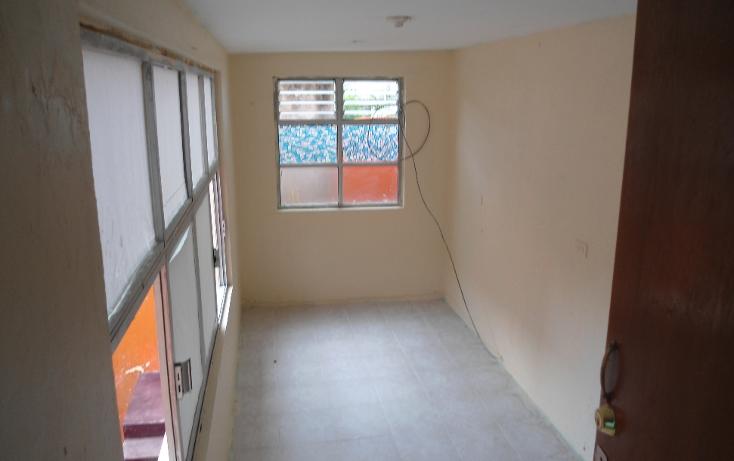 Foto de casa en venta en  , xalapa enríquez centro, xalapa, veracruz de ignacio de la llave, 1252209 No. 14