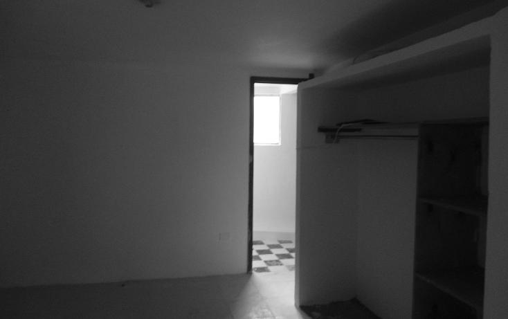 Foto de casa en venta en  , xalapa enríquez centro, xalapa, veracruz de ignacio de la llave, 1252209 No. 15