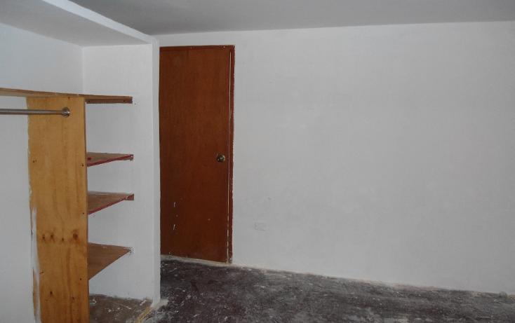 Foto de casa en venta en  , xalapa enríquez centro, xalapa, veracruz de ignacio de la llave, 1252209 No. 16