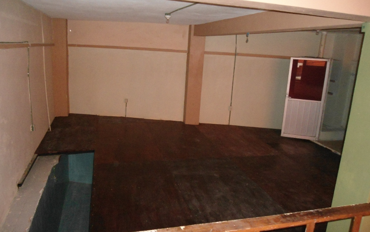 Foto de casa en venta en  , xalapa enríquez centro, xalapa, veracruz de ignacio de la llave, 1252209 No. 17
