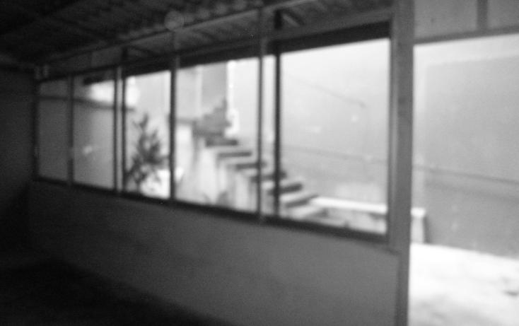 Foto de casa en venta en  , xalapa enríquez centro, xalapa, veracruz de ignacio de la llave, 1252209 No. 18