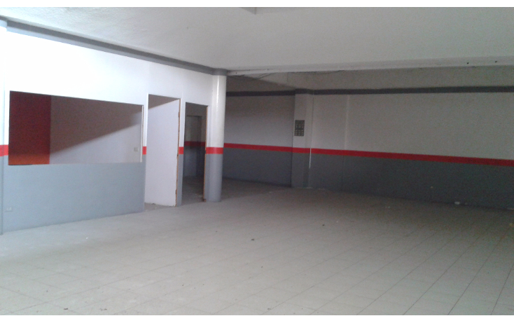 Foto de local en renta en  , xalapa enríquez centro, xalapa, veracruz de ignacio de la llave, 1266815 No. 03
