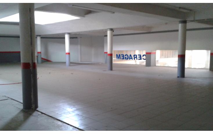 Foto de local en renta en  , xalapa enríquez centro, xalapa, veracruz de ignacio de la llave, 1266815 No. 05