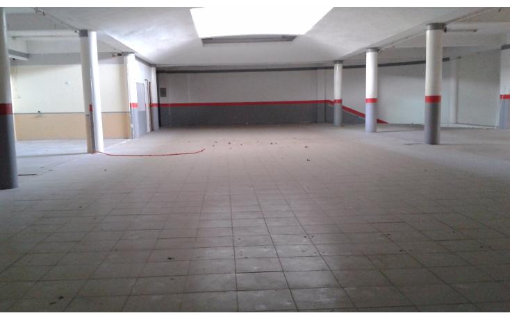 Foto de local en renta en  , xalapa enríquez centro, xalapa, veracruz de ignacio de la llave, 1266815 No. 06
