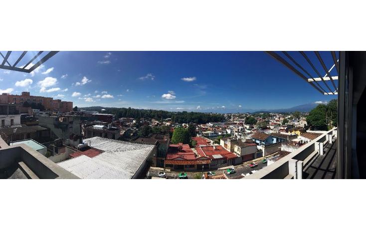 Foto de local en renta en  , xalapa enríquez centro, xalapa, veracruz de ignacio de la llave, 1295117 No. 14