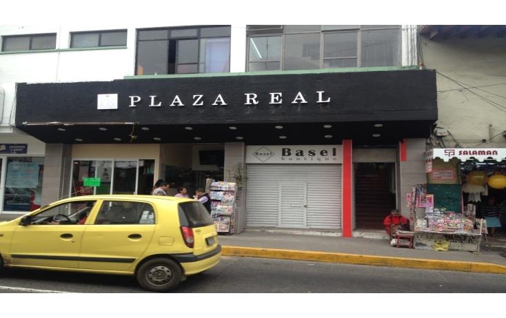 Foto de local en renta en  , xalapa enríquez centro, xalapa, veracruz de ignacio de la llave, 1301745 No. 06