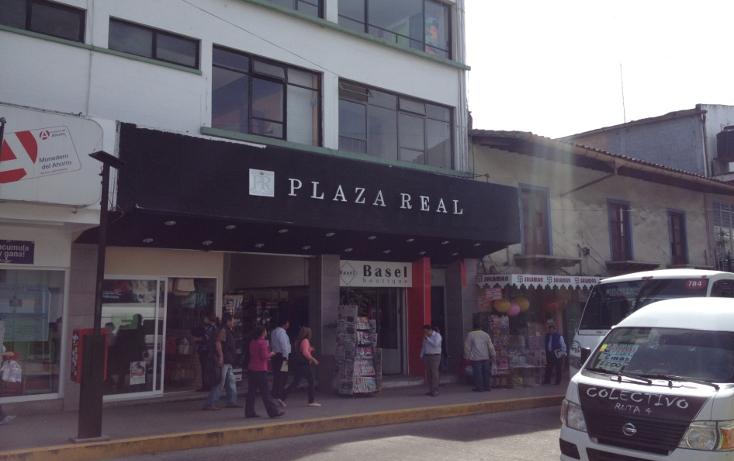 Foto de local en renta en  , xalapa enríquez centro, xalapa, veracruz de ignacio de la llave, 1301745 No. 07
