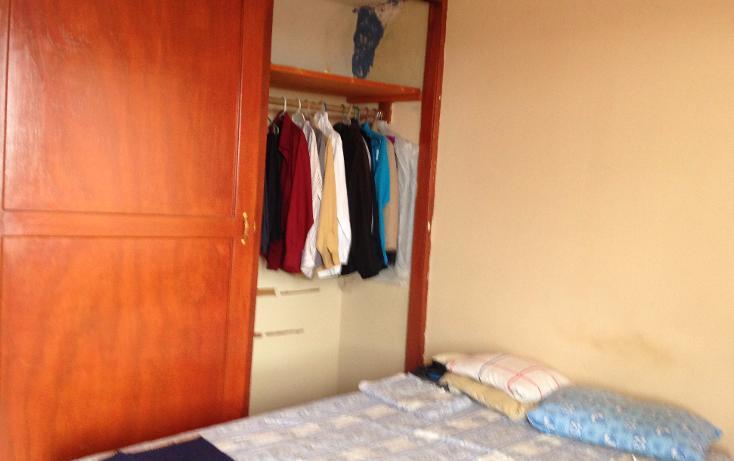 Foto de casa en venta en  , xalapa enríquez centro, xalapa, veracruz de ignacio de la llave, 1357425 No. 04