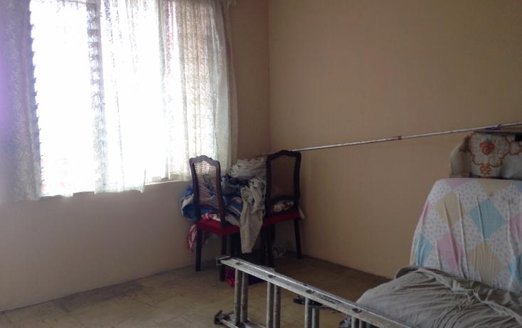 Foto de casa en venta en  , xalapa enríquez centro, xalapa, veracruz de ignacio de la llave, 1357425 No. 05