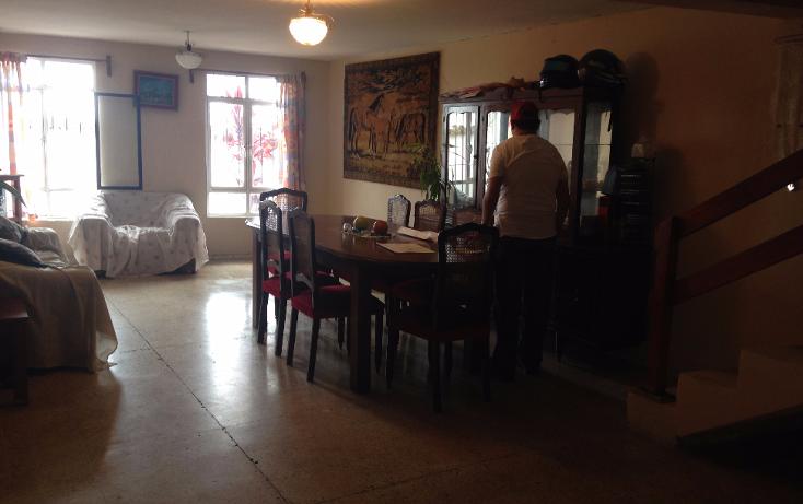 Foto de casa en venta en  , xalapa enríquez centro, xalapa, veracruz de ignacio de la llave, 1357425 No. 07
