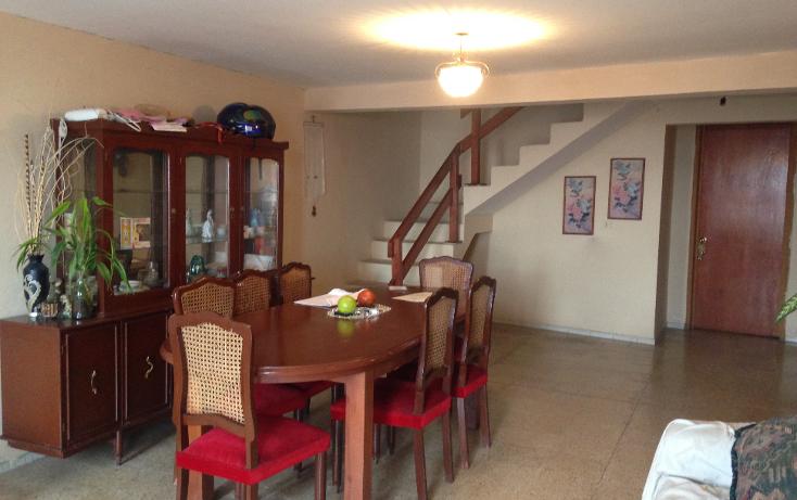 Foto de casa en venta en  , xalapa enríquez centro, xalapa, veracruz de ignacio de la llave, 1357425 No. 10