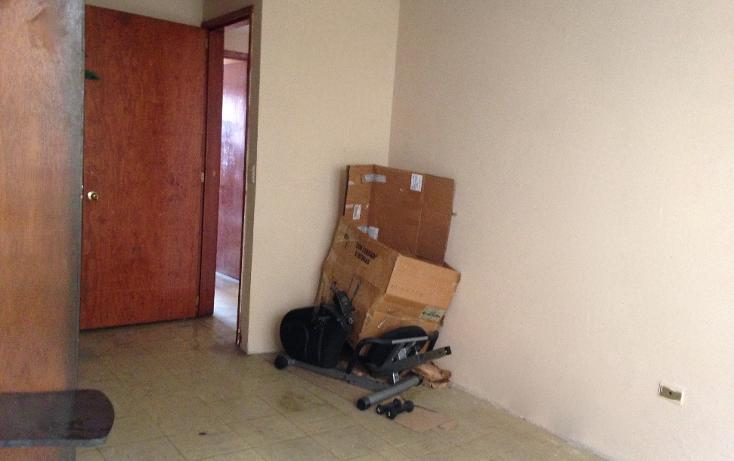 Foto de casa en venta en  , xalapa enríquez centro, xalapa, veracruz de ignacio de la llave, 1357425 No. 11