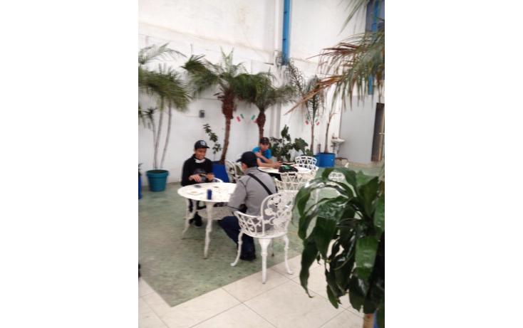 Foto de local en renta en  , xalapa enríquez centro, xalapa, veracruz de ignacio de la llave, 1371039 No. 05