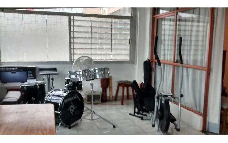 Foto de oficina en venta en  , xalapa enríquez centro, xalapa, veracruz de ignacio de la llave, 1816892 No. 02
