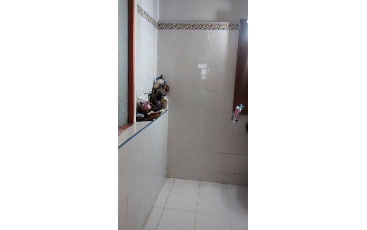 Foto de oficina en venta en  , xalapa enríquez centro, xalapa, veracruz de ignacio de la llave, 1816892 No. 03